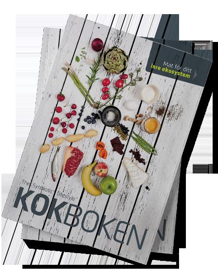 kokboken_mellan