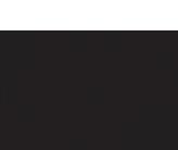 sidolis_logo